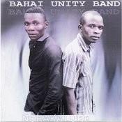 Nzambi Song