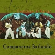 Cumbias A Bailar Songs
