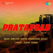 Pratapgad Songs