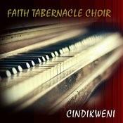 Cindikweni, Pt. 12 Song