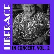 In Concert, Vol. 2 Songs