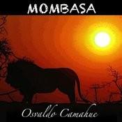 Mombasa Songs