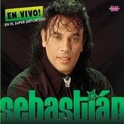 En Vivo En El Super Deportivo Songs
