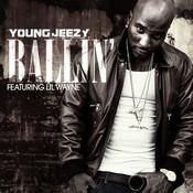 Ballin' Songs