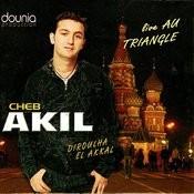 Live Au Triangle Songs