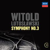 Concerto For Orchestra: 1. Intrada: Allegro Maestoso Song