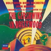 The Gershwins In Hollywood Songs
