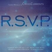 R.S.V.P. Songs