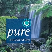 Pure Relaxation Songs