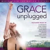 Music From The Motion Picture: Grace Unplugged Songs
