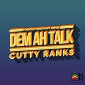 Dem Ah Talk (Marcus Visionary Rmx) Songs