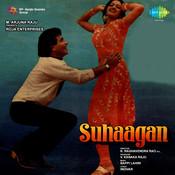 suhagan jitendra mp3 songs