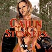Cajun Stunners, Vol. 1 Songs