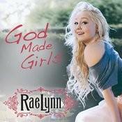 God Made Girls Songs