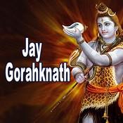 Jay Gorahknath Songs