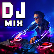 DJ Mix Songs Download: DJ Mix MP3 Songs Online Free on Gaana com