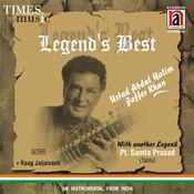 Legends Best Songs