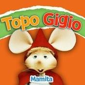Mamita Song