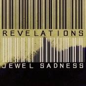 Revelations Songs