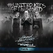 United Kids of the World (Project 46 Remix) Songs