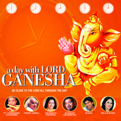 A Day With Lord Ganesha Songs