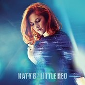 Little Red (Deluxe) Songs