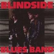 Blindside Blues Band Songs