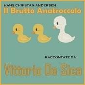 Il Bruto Anatroccolo Songs