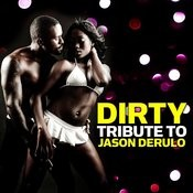 Whatcha Say MP3 Song Download- Dirty Tribute To Jason Derulo