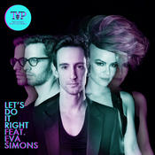 Let's Do It Right Songs