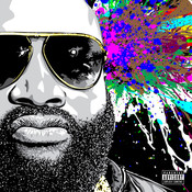 Mastermind (Deluxe) Songs