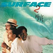 2nd Wave (Bonus Track Version) Songs