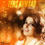 Tera Khwaab Song
