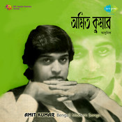 Bengali Modern Songs Amit Kumar Songs