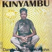 Mwiitu Wa Mutui Song