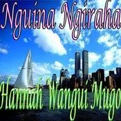 Ndokire Itari Kindu Song