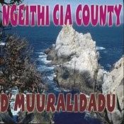 Salamualikm County Song