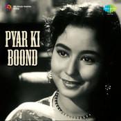 Pyar Ki Boond Songs