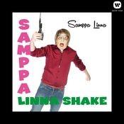 Samppa Linna Shake Songs