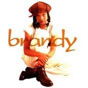 Brandy Songs