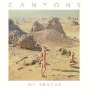 My Rescue Songs