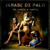 De Vuelta Y Vuelta Songs