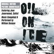 Oil On Ice Soundtrack Songs