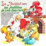 La Navidad Con Las Ardillitas Songs