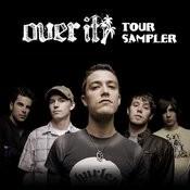 Summer Tour Sampler Songs