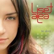 Liset Alea Songs