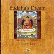 Buddha's Dream Songs