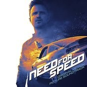 Need For Speed - Original Motion Picture Soundtrack Songs