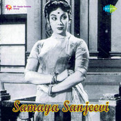 Samayal Karan Songs