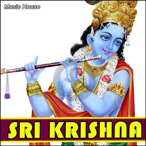 Sri Krishna Songs Download: Sri Krishna MP3 Telugu Songs Online Free